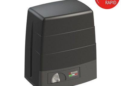 BM30 001