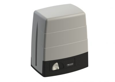 M30-003