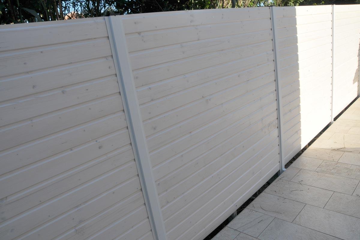 Specijalne ograde 23