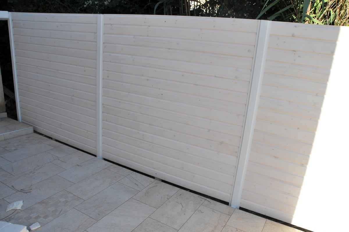 Specijalne ograde 25