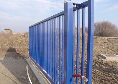 Klizna-vrata-39