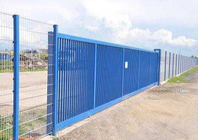 Klizna-vrata-64